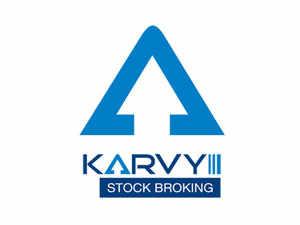 Karvy-facebook