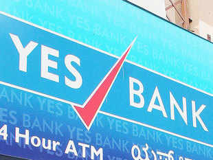 YES Bank gets USD 2 billion funding from eight investors