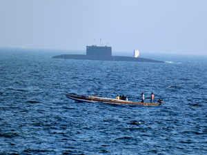 submarine_bccl