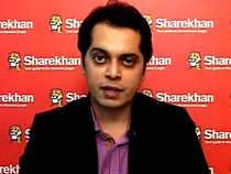 Jay Thakkar-1200