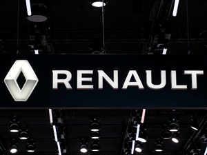 renault_reuters