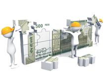 Debt-Fund-Getty-1200
