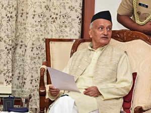 bhagat singh koshyari 2 ANI
