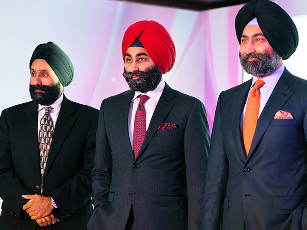 Verdict on Indiabulls puts RHT Trust under scanner; INR2,341 crore sword hangs over Singh brothers