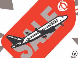 air india 2 bccl