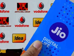 Low tariff regime over, telcos up rates by 40-50%