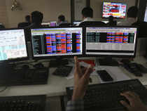 stock-market-2---AP