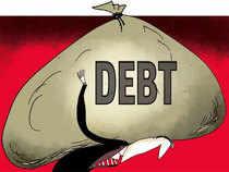 debt-bccl