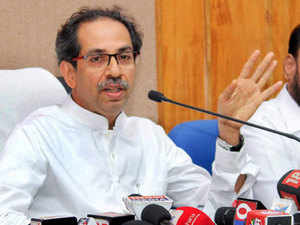 Checking public funds spent on projects: Uddhav Thackeray