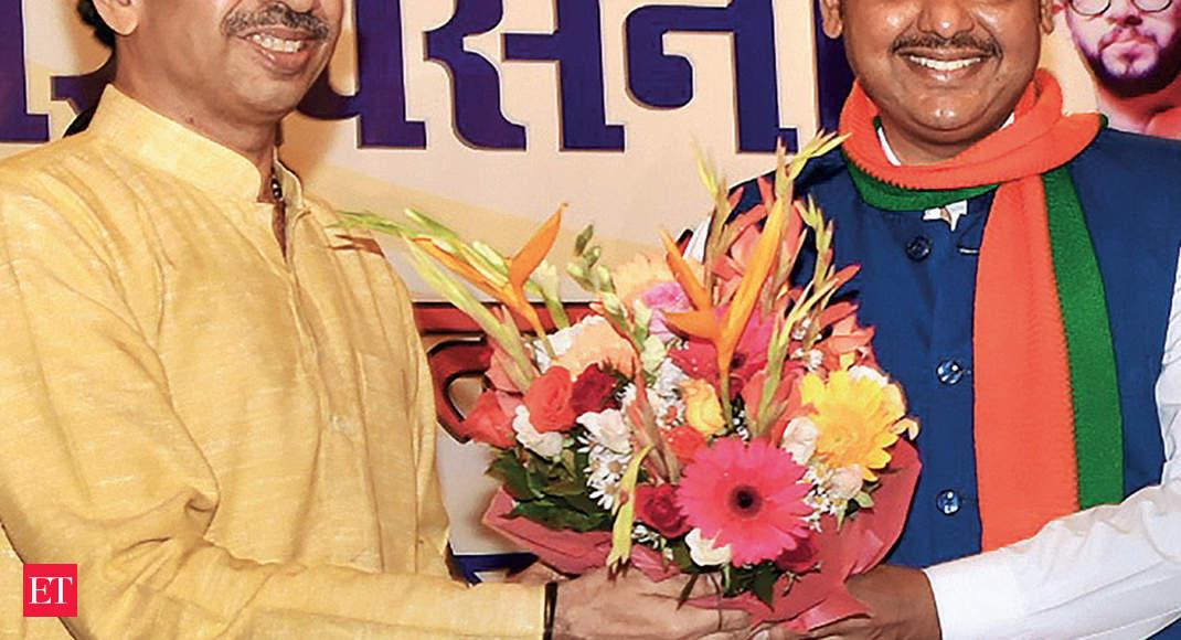 Hope Fadnavis won't repeat mistakes he made as CM: Shiv Sena
