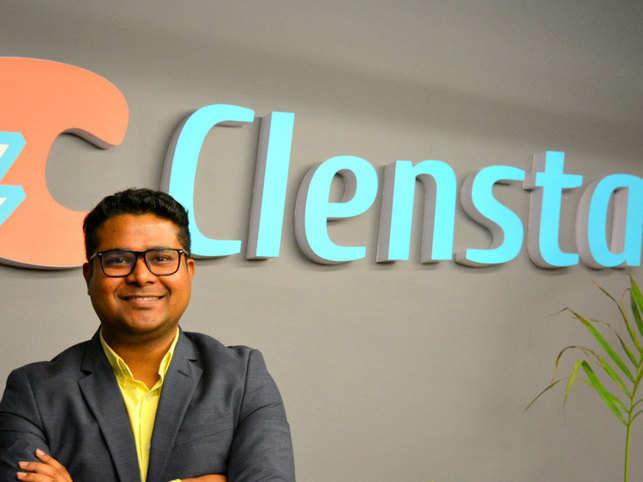 Dr-Puneet-Gupta-_Clensta