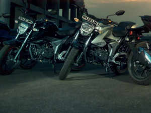 Suzuki-Motorcycle-company