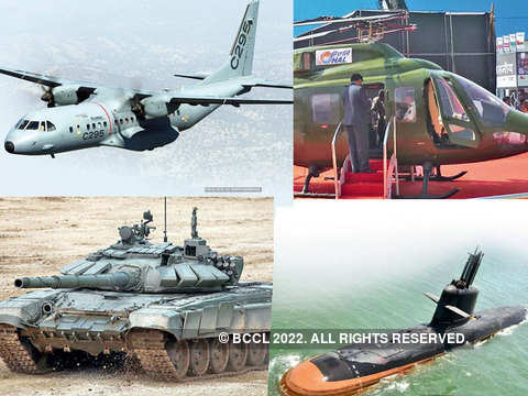 Projects worth 3.5 lakh crore stuck
