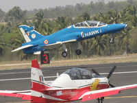 Pact between HAL management & striking unions likely on December 5: Defence Minister