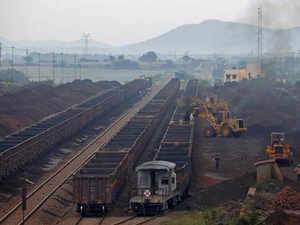 Coal-India-1200-900-bccl