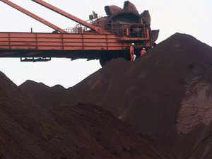 Mining---Agencies