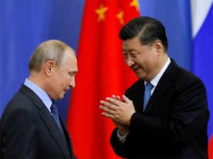 Putin-Xi-reuters
