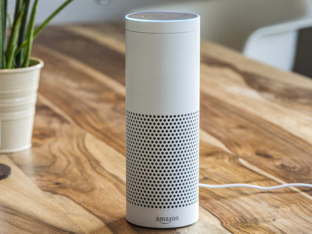 Amazon's latest move will allow more number of users a chance to enjoy Alexa's ability to pursue petty tasks like switching on and switching off light bulbs.