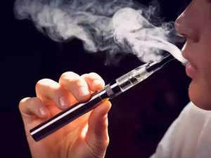 E-Cigarette-Agencies