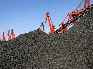 Coal-reuters