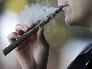 Cigarette AP