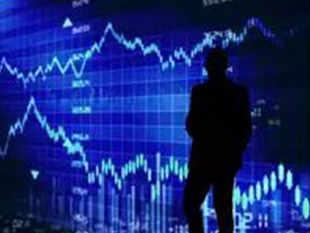 Bajaj Finance challenges SEBI decision on Karvy