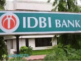 IDBI Bank to raise Rs 1,500 crore from asset sales: CEO
