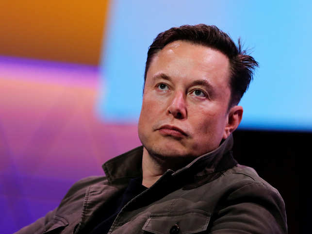 Elon Musk will be called to testify about the tweet widely interpreted to be a reference to a pedophile.