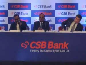 csb-bank
