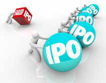 IPO 3 - Shutter