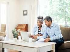 Do you need a retirement mutual fund to take care of your sunset years?