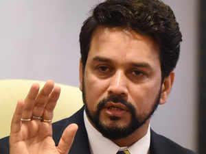 Anurag Thakur 1