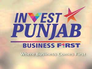 invest-Punjab-agencies