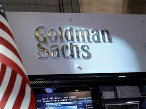 goldman-sachs-agencies