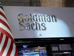 goldman-sachs-agencies