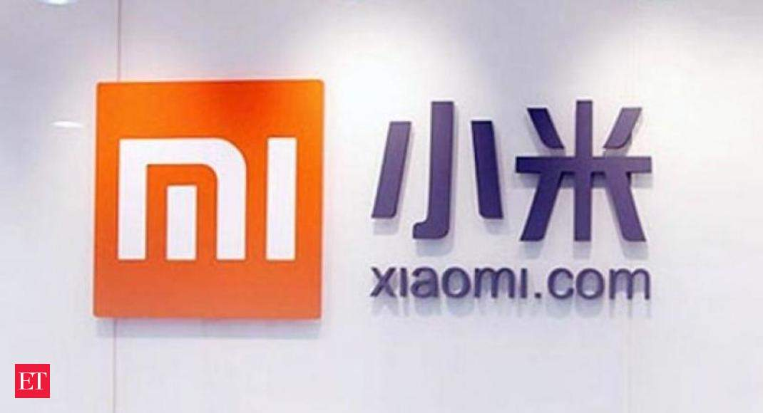 Xiaomi bets big on financial services in India thumbnail