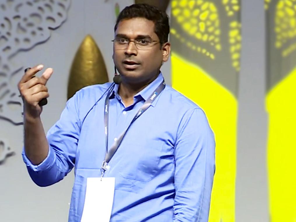 Logistics meets kirana: ElasticRun's dream to become India's largest FMCG distributor
