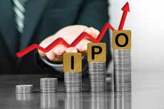 CAMS investors look for partial exit via IPO