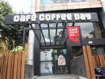 Siddhartha death: Police to question Cafe Coffee Day CFO and some advisors