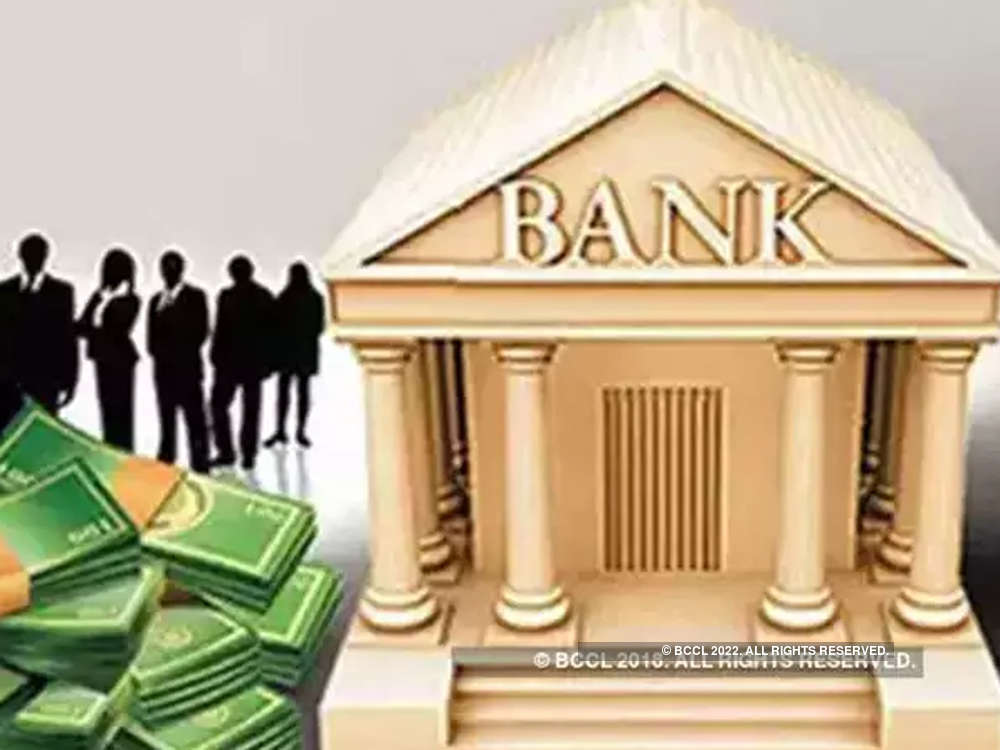 Centre considers easing lending rules for shadow banks: Sources