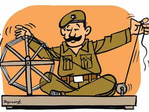 paramilitary-khad-bccl