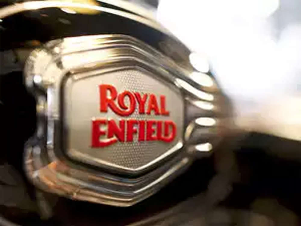 Royal Enfield gets ready to go deeper into markets abroad