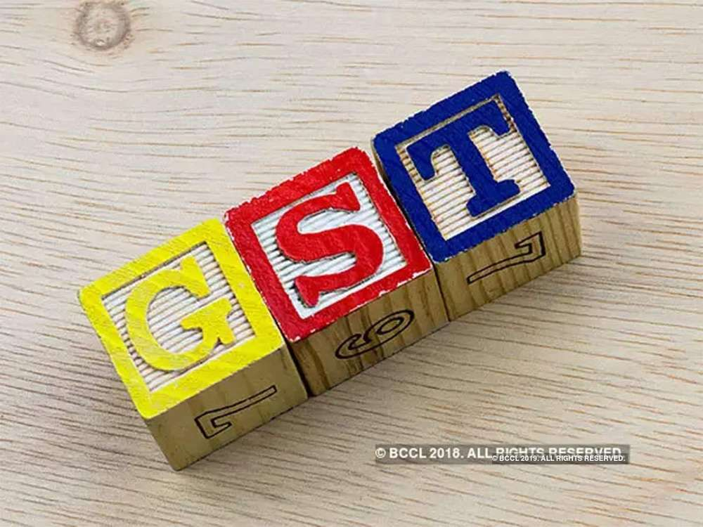 State governments not keen to levy GST on exempted goods
