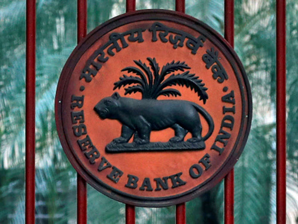 RBI increases P2P lending cap to Rs 50 lakh