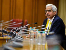 RBI throws ball back in govt's court to boost growth: Analysts