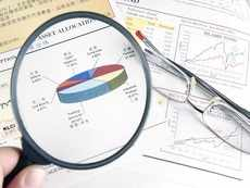 RBI policy surprise: Should you change your mutual fund strategy?