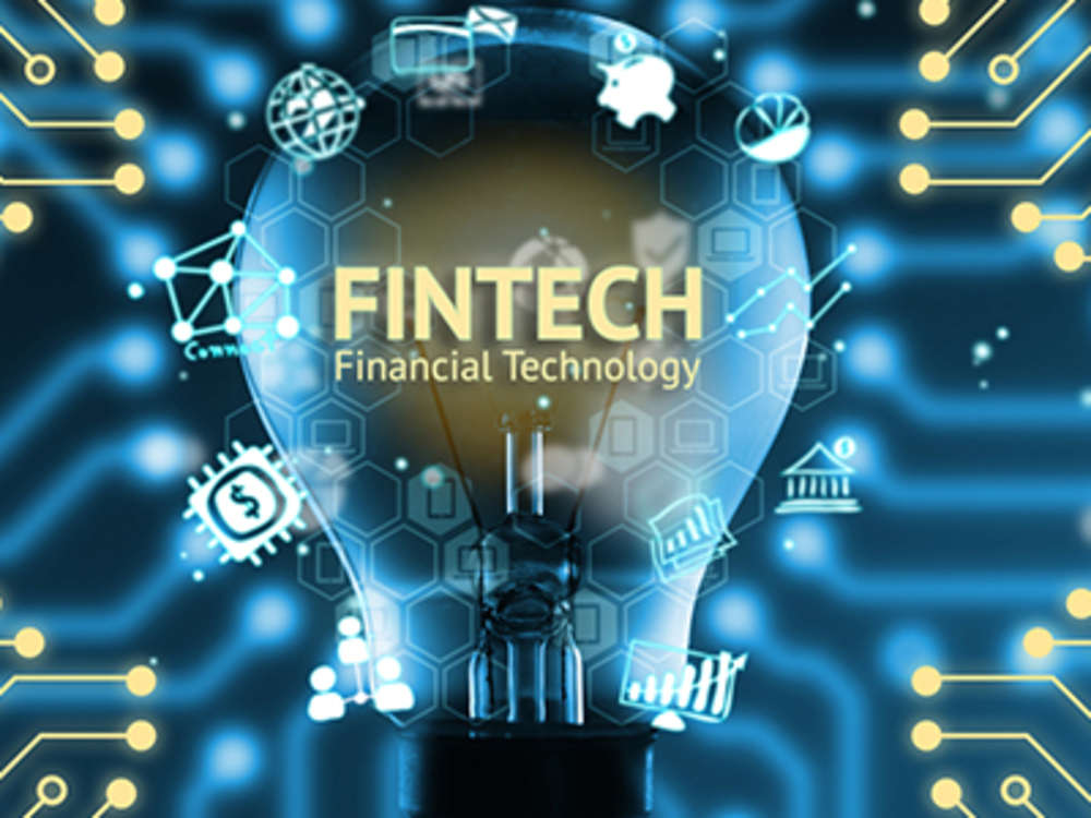 How Tier 2 and Tier 3 cities are set to lead the FinTech space in the next 5 years