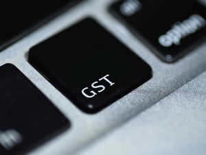 Breather for BPOs: Government withdraws contentious GST Circular on back office support services
