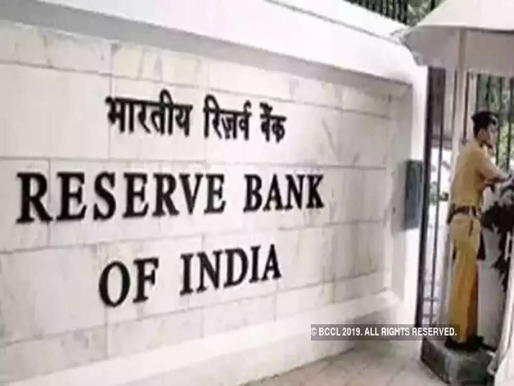 RBI to see full pass through of previous rate cuts before taking any action