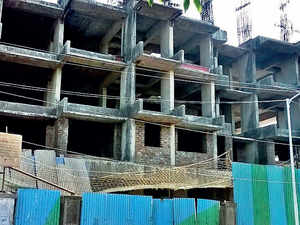 Housing-projects-bccl